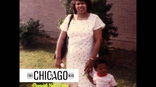 """Video thumbnail of """"BJ the Chicago Kid - I Want You Back/Lady Lady"""""""