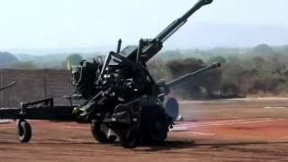 Индусское супер оружие