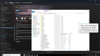 Steam Corrupt Disk Fix - 5 Methods to correct the issue