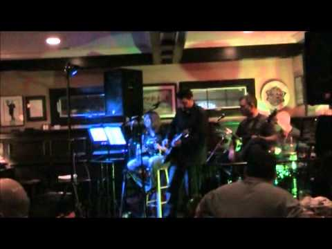 & Hire Stop Hear Band - Acoustic Band in Manasquan New Jersey