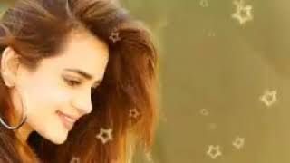 New Pakistani Drama OST Song    Sahir Ali Bagga    Lyrics    2019 Songs    Production 4U