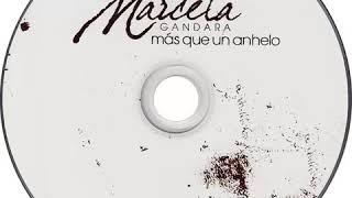 Un Viaje Largo Pista- Marcela Gandara