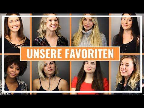 Die besten Männer Parfüms 2018: Darauf stehen Frauen! (Komplimente ohne Ende)