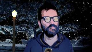EELS - End Times - from END TIMES - out now!