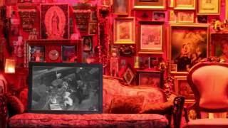 Erik Norlander - Surreal (feat. Lana Lane) - Official Video