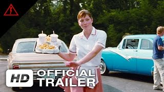 Accidental Love  Official Trailer 2015  Jake Gyllenhaal Jessica Biel Romantic Comedy Movie HD