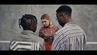 +263 - Gemma feat. Nutty O and Asaph