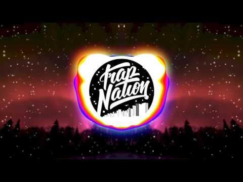 The Chainsmokers - Paris (Ben Maxwell & SCRVP Remix)