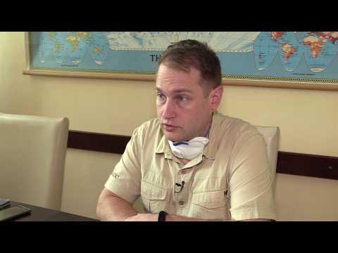 A krónikus prosztatagyulladás tüneteinek jelei és kezelése