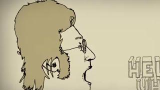 John Lennon Interview (I Met The Walrus)