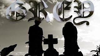 $UICIDEBOY$   KILL YOURSELF II (SUB. ESPAÑOLINGLÉS) VIDEO OFFICIAL