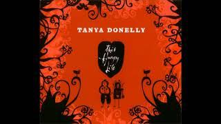 Tanya Donelly - Kundalini Slide