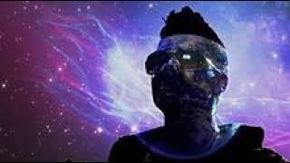 Dane Rumble - Cruel Audio