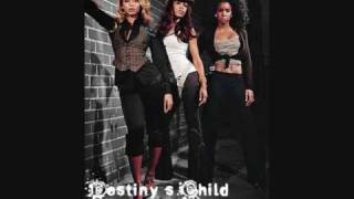 Destiny's Child - Heart (NEW SONG 2009!)