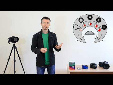 photography perfect exposure and metering easy tips by chris bray