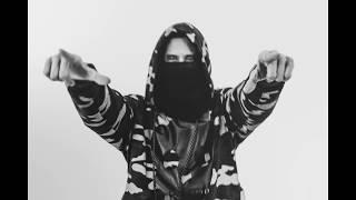 """✊ 🎤 Nuevo tema: Mc Big Mur """"Revolución"""" Clan The Warriors 💣 ✍"""