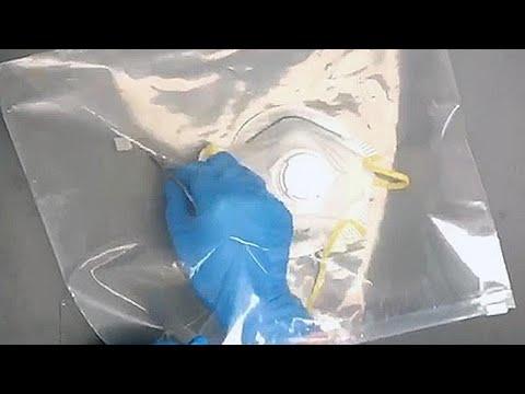 COVID-19: Έως και 30% φθηνότερα αναπνευστήρες και μάσκες