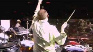 Alanis Morissette - Citizen Of The Planet (Live)