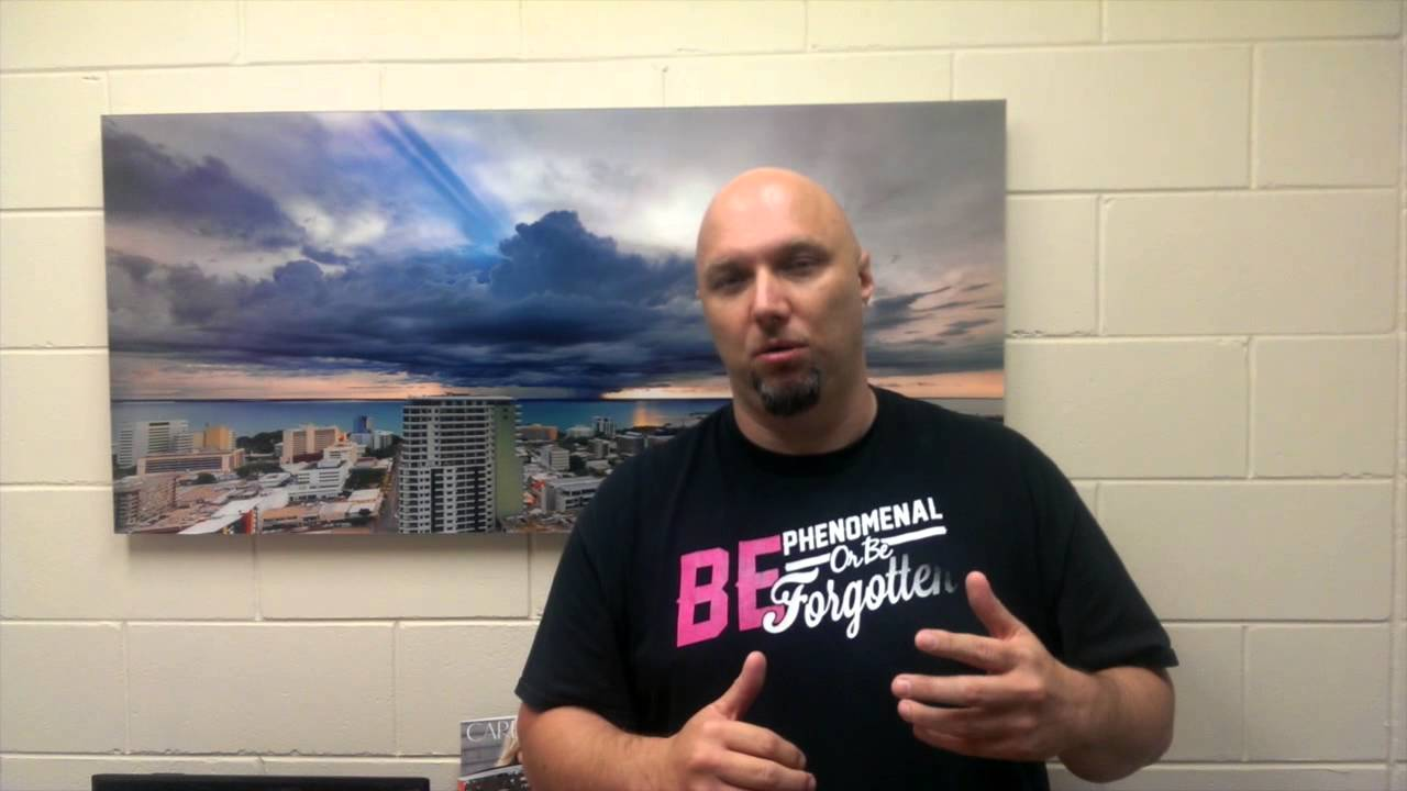 Glenn Supercoach Twiddle Testimonial: Why You Must Use Adam Hayes