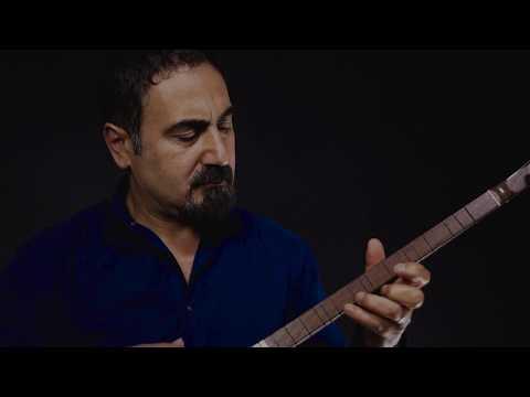 Mikail Aslan - Vile Çevit klip izle