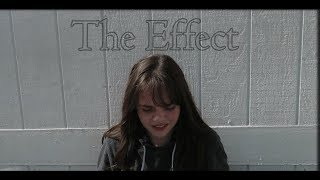 THE EFFECT | Suicide Short Film