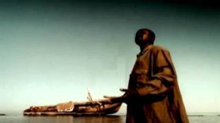 LO AFRICA GRATUIT ISMAEL MP3 TÉLÉCHARGER JAMMU