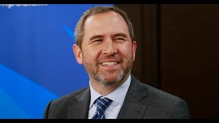 Did Brad Garlinghouse Really Respond To An XRP Community Member?