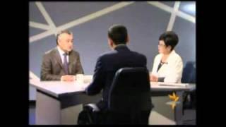 Ынгайсыз суроолор: Бабанов vs Текебаев 3-болук