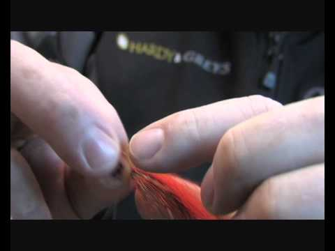 The Double Turrel Knot
