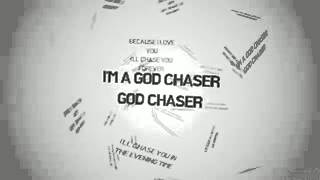 God Chaser  With Lyrics  William Murphy 1