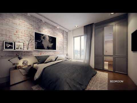 3D Tour of Amarana Residences