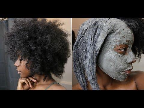 Sibuyas mask para sa buhok pagkawala review