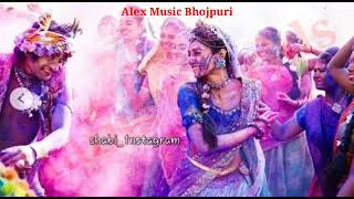 Radha Krishna Holi Song in Bhojpuri  SALUTE TO INDIAN ARMY DAY - JAN15 PHOTO GALLERY   : IMAGES, GIF, ANIMATED GIF, WALLPAPER, STICKER FOR WHATSAPP & FACEBOOK #EDUCRATSWEB