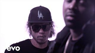 Smoke DZA - Hearses ft. Ab-Soul
