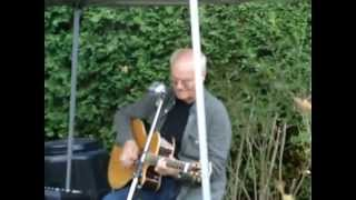 IAN THOMAS: PAINTED LADIES LIVE AT A BACKYARD REUNION/BIRTHigh Quality Mp3AY PARTY