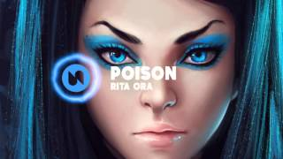 Nightcore   Poison (RITA ORA)