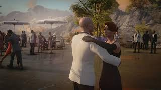 One last tango 47