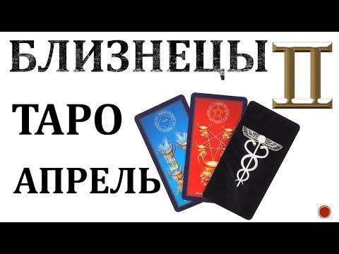 Астрологический гороскоп по знакам зодиака по годам