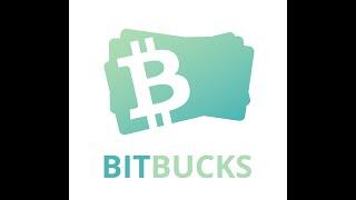 So bauen Sie einen Bitcoin-Bergmann von Grund auf