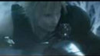 Hopeless Love(Daphne Loves Derby) - Advent Children