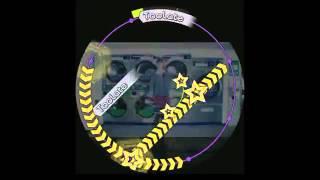 MaiMai GreeN PLUS [MASTER] Coinlaundry Disco