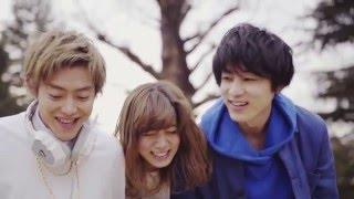 ぼくのりりっくのぼうよみ-「Sunrisere-build」ミュージックビデオ