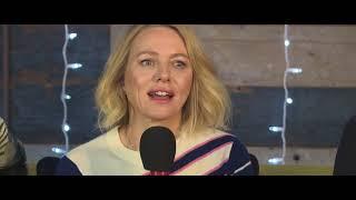 "Том Фелтон, Sundance 2018: Adapting Hamlet for a woman's point of view in ""Ophelia""   Los Angeles Times"