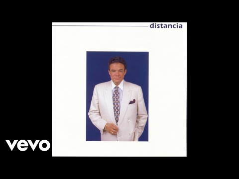 José José - La Llamaban María (Cover Audio)