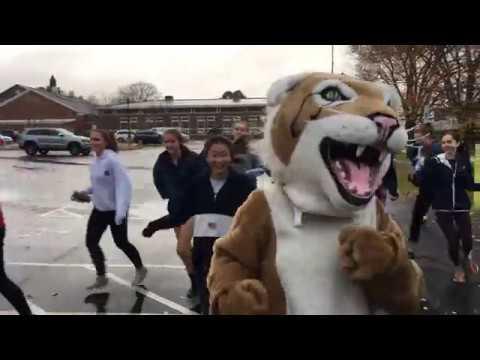 Bucky Taft Day Video 2018