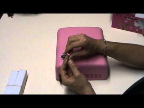 Risposte di eczema di kreolin
