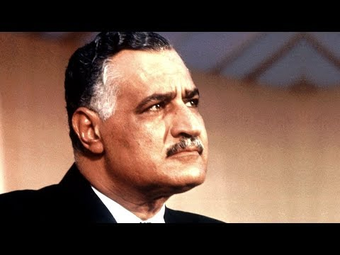 مصطفى بكري: جمال عبد الناصر لم يترك سوى 4 ألاف جنيه لأهله