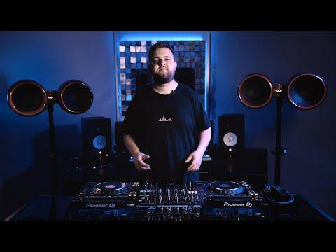 Wavebeat Online DJ Kurs Release Show