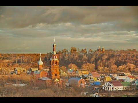 Региональный материнский капитал в Калужской области в 2020 году