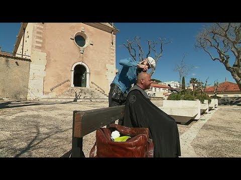 Femme à la recherche d un homme en montreuil